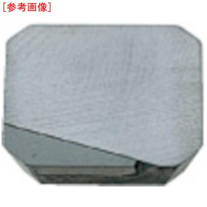 三菱マテリアルツールズ 三菱 チップ MD220 SECN1203AFFR1