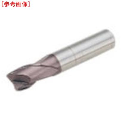 三菱マテリアルツールズ 三菱 コーティング SED2150KMG