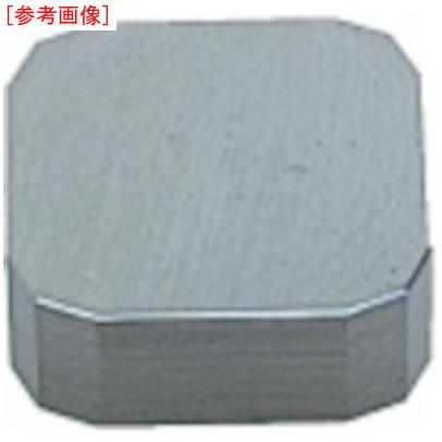 三菱マテリアルツールズ 【10個セット】三菱 チップ HTI10 SNC43B2GHTI10