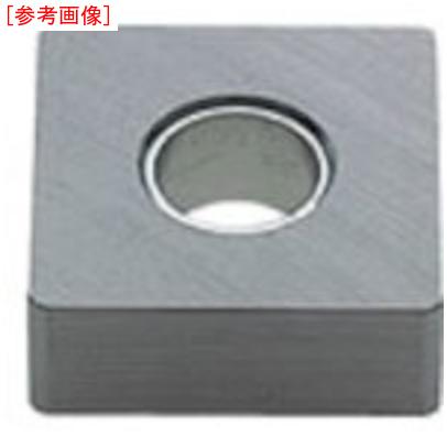 三菱マテリアルツールズ 【10個セット】三菱 チップ HTI10 SNGA120404-2