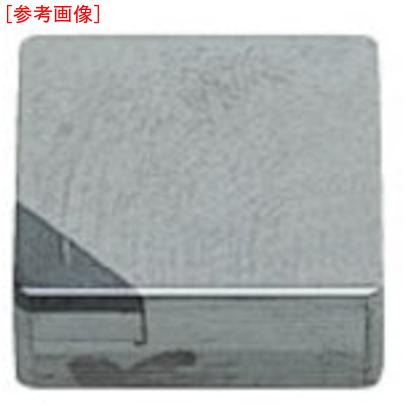 三菱マテリアルツールズ 三菱 SBC工具 MBS140 SNGN120412-3