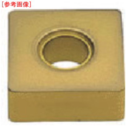 三菱マテリアルツールズ 【10個セット】三菱 M級ダイヤコート UC5105 SNMA120416-1