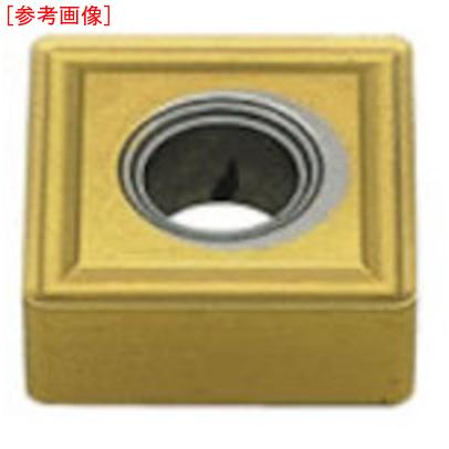 三菱マテリアルツールズ 【10個セット】三菱 チップ US735 SNMG120416-MS