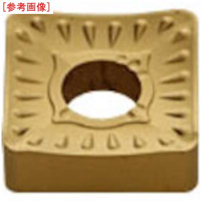 三菱マテリアルツールズ 【10個セット】三菱 M級ダイヤコート UE6020 SNMM150612-HZ