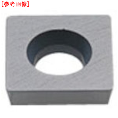 三菱マテリアルツールズ 【10個セット】三菱 チップ HTI10 SPGX120304