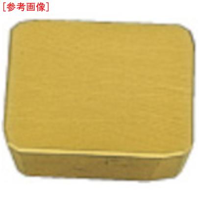三菱マテリアルツールズ 【10個セット】三菱 チップ UTI20T SPKN1504EDR-6