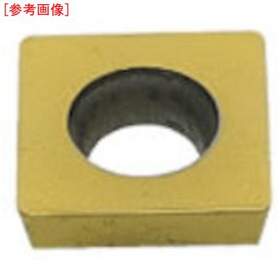 三菱マテリアルツールズ 【10個セット】三菱 チップ UP20M SPMW120308-4