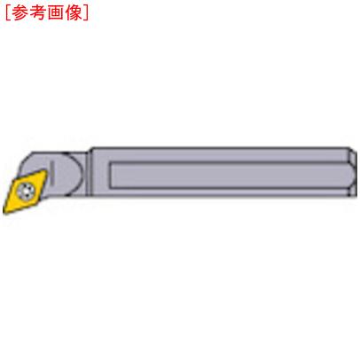 三菱マテリアルツールズ 三菱 ボーリングホルダー S10HSDQCR07
