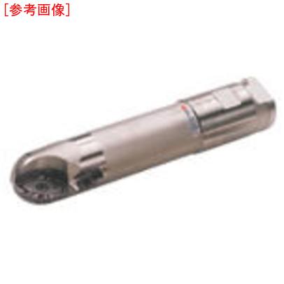 三菱マテリアルツールズ 三菱 ラッシュミル SRM2500SNLS