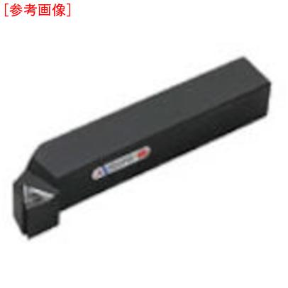 三菱マテリアルツールズ 三菱 バイトホルダー STGER2020K16