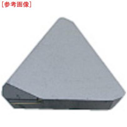 三菱マテリアルツールズ 三菱 チップ MD220 TECN2204PEFR-2
