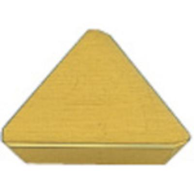 三菱マテリアルツールズ 【10個セット】三菱 チップ NX2525 TECN2204PETR-1