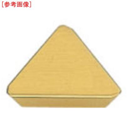 三菱マテリアルツールズ 【10個セット】三菱 チップ UP20M TEEN2204PETR-3