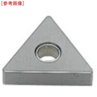 三菱マテリアルツールズ 【10個セット】三菱 チップ HTI05T TNGA220408-1