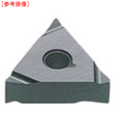 三菱マテリアルツールズ 【10個セット】三菱 チップ NX2525 TNGG160402R--1