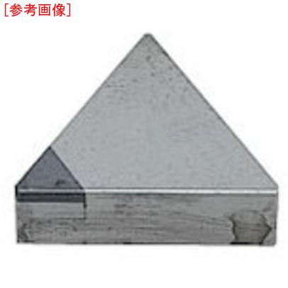 三菱マテリアルツールズ 三菱 SBC工具 MBS140 TNGN160416
