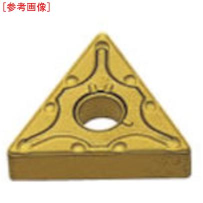 三菱マテリアルツールズ 【10個セット】三菱 M級ダイヤコート UE6020 TNMG270612-M-1