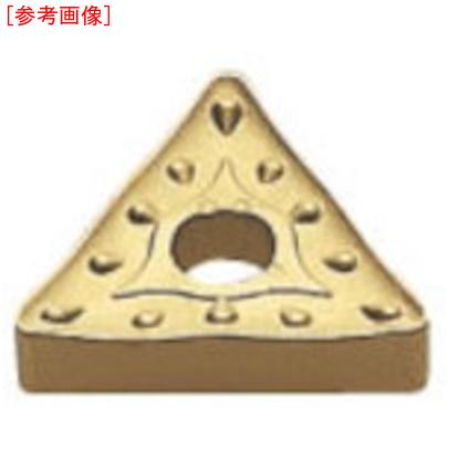 三菱マテリアルツールズ 【10個セット】三菱 M級ダイヤコート UE6020 TNMM220408-HZ