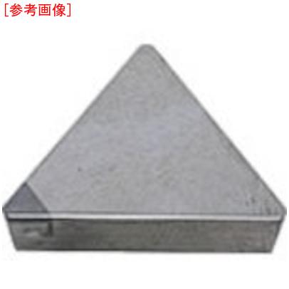 三菱マテリアルツールズ 【10個セット】三菱 チップ UP20M TPGN160308-7