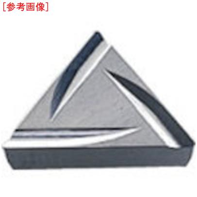 三菱マテリアルツールズ 【10個セット】三菱 チップ HTI10 TPGR160304L-1