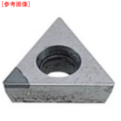 三菱マテリアルツールズ 三菱 チップ MD220 TPGX090208-2