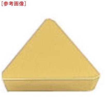 三菱マテリアルツールズ 【10個セット】三菱 チップ UP20M TPKN1603PPR-8