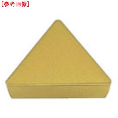 三菱マテリアルツールズ 【10個セット】三菱 チップ UP20M TPMN220408-6