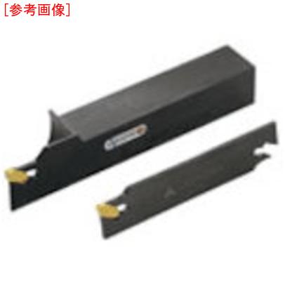三菱マテリアルツールズ 三菱 その他ホルダー UGHL2525M4