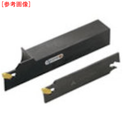 三菱マテリアルツールズ 三菱 その他ホルダー UGHR2525M3