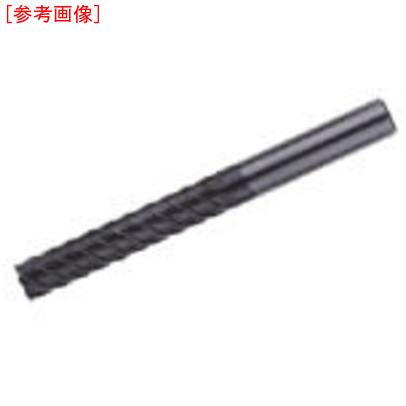 三菱マテリアルツールズ 三菱K ミラクルハードエンドミル6mm VCLDD0600