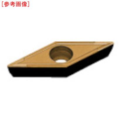 三菱マテリアルツールズ 【10個セット】三菱 M級ダイヤコート UE6110 VCMT160404-5