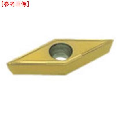 三菱マテリアルツールズ 【10個セット】三菱 UPコート AP25N VCMT160404-F-1