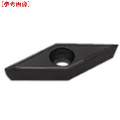 三菱マテリアルツールズ 【10個セット】三菱 M級サーメット NX2525 VCMT160404-F-2