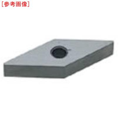 三菱マテリアルツールズ 【10個セット】三菱 チップ HTI05T VNGA160404-1