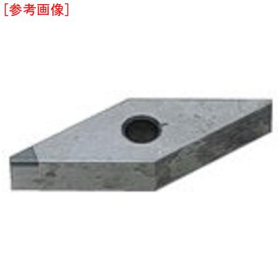 三菱マテリアルツールズ 三菱 チップ MD220 VNGA160408-3