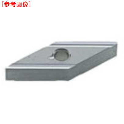 三菱マテリアルツールズ 【10個セット】三菱 チップ NX2525 VNGG160404R-2