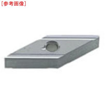 三菱マテリアルツールズ 【10個セット】三菱 チップ UTI20T VNGG160404R-3