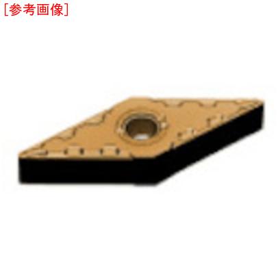 三菱マテリアルツールズ 【10個セット】三菱 M級ダイヤコート UE6110 VNMG160404-F-4