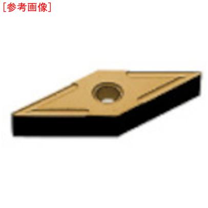 三菱マテリアルツールズ 【10個セット】三菱 M級ダイヤコート UE6110 VNMG160408-10