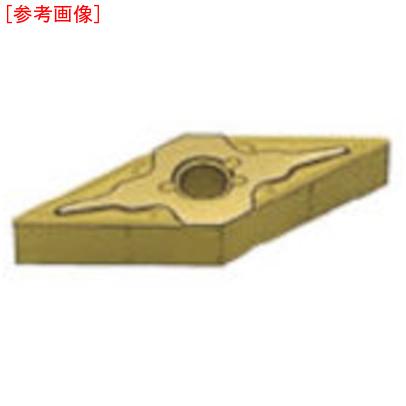 三菱マテリアルツールズ 【10個セット】三菱 チップ UE6020 VNMG160408-M-3