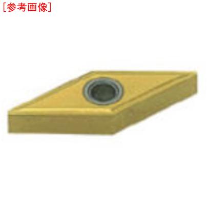 三菱マテリアルツールズ 【10個セット】三菱 チップ US735 VNMG160408-M-18