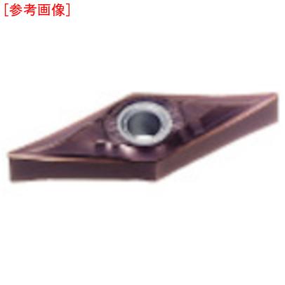 三菱マテリアルツールズ 【10個セット】三菱 M級ダイヤコート US905 VNMG160412MJ