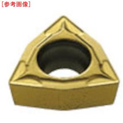 三菱マテリアルツールズ 【10個セット】三菱 チップ US735 WCMT020104-2