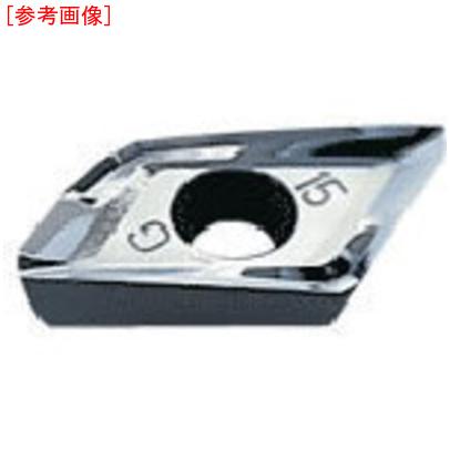三菱マテリアルツールズ 【10個セット】三菱 DLCコーティング LC15TF XDGT1550PDFR-7
