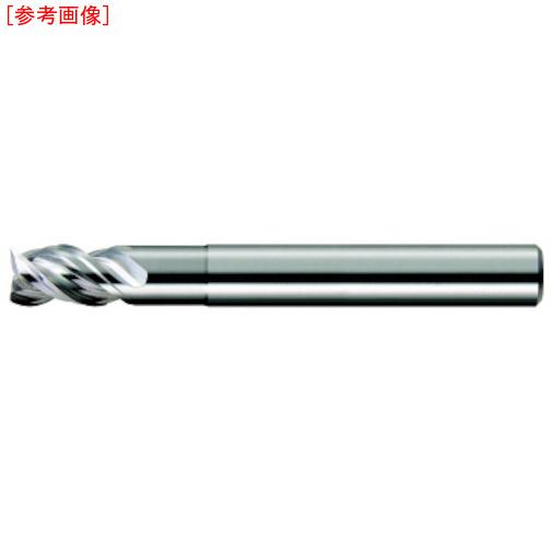 ユニオンツール ユニオンツール 超硬エンドミル スクエア φ12×有効長36×刃長24 AZS 4560295064263