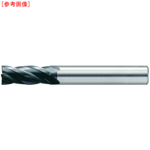ユニオンツール ユニオンツール 超硬エンドミル スクエア φ10.5×刃長22 C-CES 4560295027664