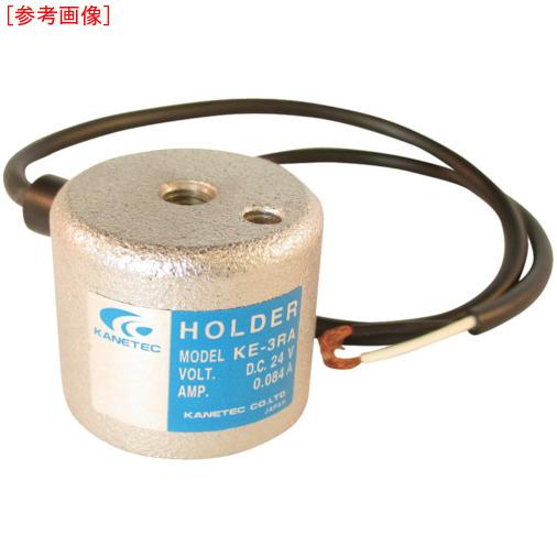 カネテック カネテック 自動釈放形電磁ホルダー KE-4RA