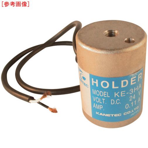 カネテック カネテック 電磁ホルダー KE-5HA