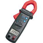 三和電気計器 SANWA DC/AC両用デジタルクランプメータ DCM400AD TN-DCM400AD