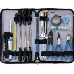 ホーザン HOZAN 工具セット20点 S-10 4962772070109